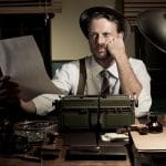Do You Edit Your Content? Use These Powerful Copy Editing and Proofreading Tips