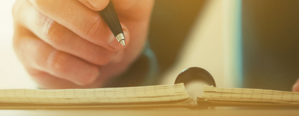 My 10 Step Blog Writing Process to Create Exceptionally Good Content