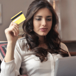 cred app review for credit card payments