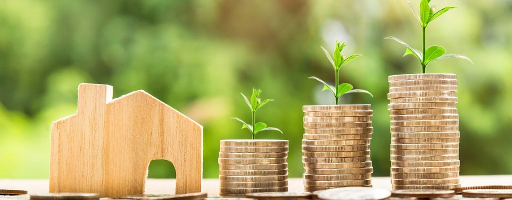 Grow wealth with mutual funds in India