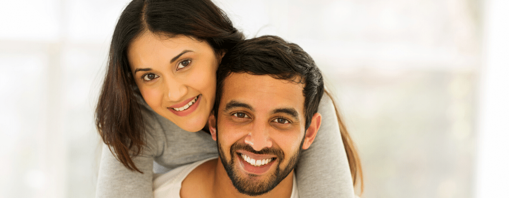 Indian couple investment plan
