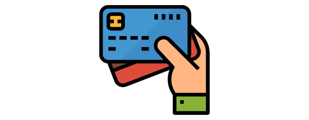 How to Transfer Money From Credit Card to Your Bank Account?