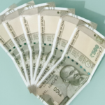 Get rich quickly in India