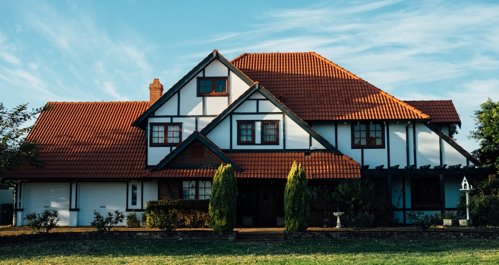 Home loan gets tax benefit in India