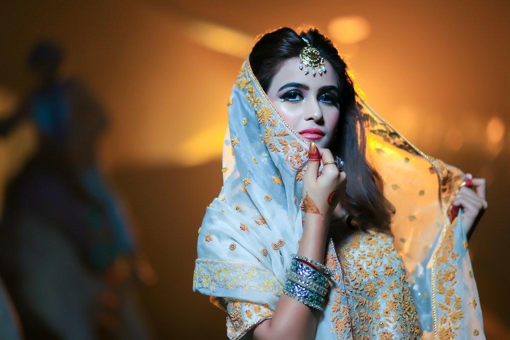 Bridal services india